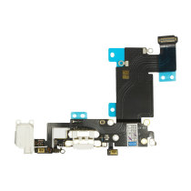 For iPhone 6S Plus Charging Flex Cable ReplacementBottom USB Charger Port Connector