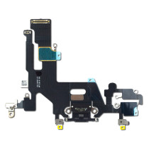 For iPhone 11 Charging Flex Cable ReplacementBottom USB Charger Port Connector
