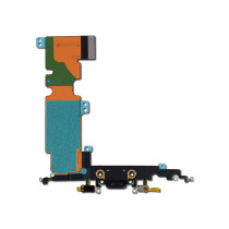 For iPhone 8 Plus Charging Flex Cable ReplacementBottom USB Charger Port Connector