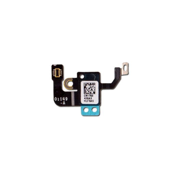 For iPhone 8 Plus WiFi Signal Antenna Flex Cable Ribbon