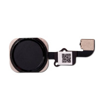 For iPhone 6 Plus Return Button Return Repair