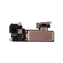 For iPhone XS Max Earpiece Speaker Replacement