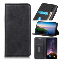 For iPhone 7 8 Plus XS XR  MAX 12 11 Pro Case Multifunctional Storage Card Holder For phone Case With imitation leather Texture