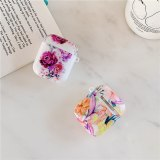 Soft Silicone Cases For Apple Airpods pro 1/2 Protective Bluetooth Wireless Earphone Cover For Apple AirPods Charging Box Bags