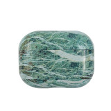 Marble pattern Case For Apple Airpods Pro Protective Cover Personal Wireless Bluetooth Earphone Case Shockproof Headphone Box