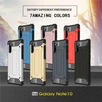 Case for Samsung Galaxy Note 20 Ultra A70 Case Armor Phone Cover for Galaxy Note 10 Pro S8 S9 S10 Plus A50 A10E A20 A20E A71 A51 A41 A31 A21