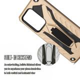 Shockproof Case for Samsung Galaxy A71 A51 A31A50 A40 A11 M11 A80 A90 Phone Cover