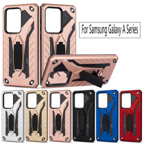 Shockproof Case for Samsung Galaxy A71 A51 A31A50 A40 A11 M11 A80 A90 Phone Cover