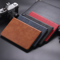 PU Leather Case For mini 5 4 3 2 1 For iPad 10.2 (2019) For New iPad9.7 2017/2018 For iPad6/Air2/Pro 9.7 Cover