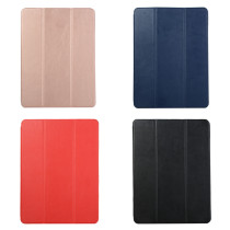 Hot Sale Tablet Case With Pen Slot For mini 5 4 3 2 1 For iPad 10.2 (2019) For New iPad9.7 2017/2018 For Air/Air2/Pro 9.7 For 10.5/Air3 /Pro 10.5 Cover