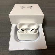 Earphone Wireless Headphones For Airpods 2nd Airpods Pro