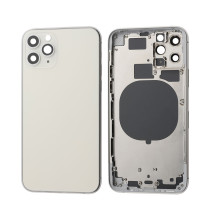 Back Housing for IPhone 11 Pro Cover