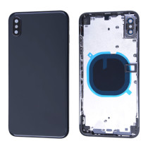 Back Housing for IPhone Xs Max Cover