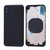 Back Housing for IPhone X Cover
