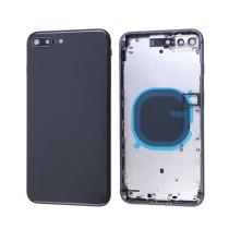 Back Housing for IPhone 8 8 Plus Cover