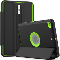 Case For mini 5 4 For iPad 10.2 (2019) For New iPad9.7 2017/2018 For iPad6/Air2/Pro 9.7 For iPad 11 2018/2020 Cover