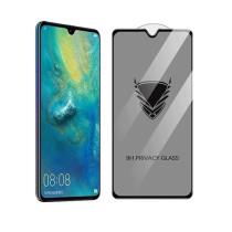 25Pcs/Box Privacy 9H Tempered Glass For iPhone X XR XS 11 12 Mini Pro Max 6 6S 7 8 Plus SE 2020 Anti Spy Glare Peep Screen Protector