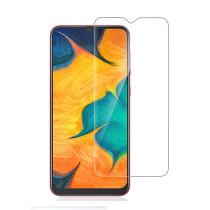 9H Tempered Glass For Samsung Galaxy A10 A20 A10E A20E A30 A30S A40 A50 A50S A51 A71 M10 M10S M20 M20S Screen Protector Glass