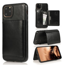 Case with Card Holder For iPhone 12 Pro Max 12mini 12Pro Flip Leather Wallet Durable Phone Case