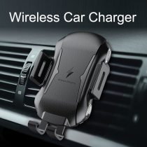 Fast Charger For Samsung Galaxy Note 8 9 10 pro note10+ 20 ultra 5G Qi Wireless Charging Pad Case Car Phone Holder Accessory