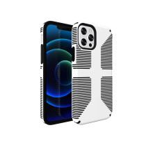 Phone Case For iPhone 11 Pro Max Cases Shockproof Bumper Cover