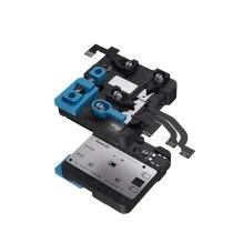 Qianli Camera Fixture  Maintenance Clamp Dot Projector Matrix Repair Holder For iPhone X-11PRO MAX Face ID Front Repair Tools