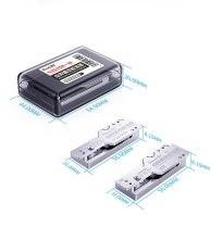 Qianli Dot Matrix Precision Calibrator Alignment Artifact Universal Fixture Mobile Phone Repair Tool For Iphone X XS XS Max XR
