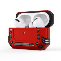 Military-grade Shockproof Protective Case for Airpods Pro 3 Heavy Duty Anti-fall Earphone Fundas Cover for Airpod Air Pods Pro 3