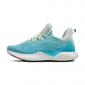 Page 1 Of ADIDAS ALPHABOUNCE - www.sneakersing.cn 84c8ce3af8