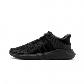 differently b6d2b 601b8 OG Adidas EQT Support 9317 Black Friday BY9512