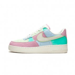 info for 795f6 22255 OG Nike Air Force 1 Low Easter AH8462-400