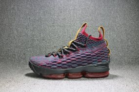 5021a3ac2184 Page 1 Of Nike - www.sneakersing.cn