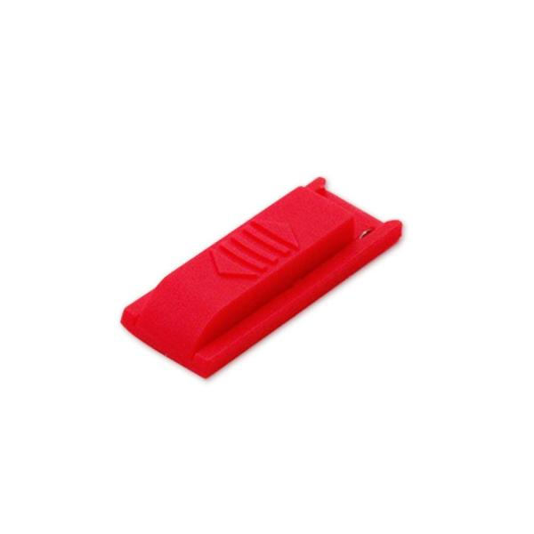 Replacement Switch RCM Tool Plastic Jig for Nintendo Switchs