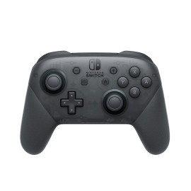 Switch gamepad Nintendo Switch game console Pro classic wireless controller