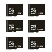 Micro SD Memory Card -16GB/32GB/64G/128GB-In Stock