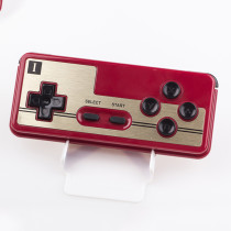 8Bitdo Bluetooth game console FC 30th anniversary Centenario Switch Accessories