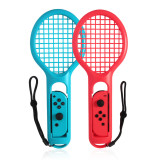 Switch Tennis Racket Mario Somatosensory Games Nintendo Gaming Accessories