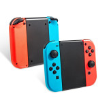 Switch handle connector pack  joy-con 5 in 1   Nintendo game host accessories