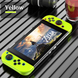 NS handle protective case Magnetic function Nintendo switch game accessories