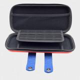 Super Mario Nintendo Switch Storage Bag Game Console Case Box