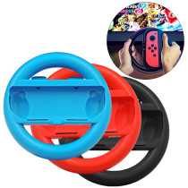Nintendo Switch Handle NS Game Steering Wheel Left And Right Universal