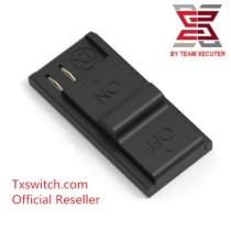 Official Team Xecuter SX Jig - SX Pro Accessories