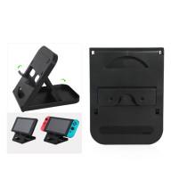 Nintendo Switch Game Console Base Bracket