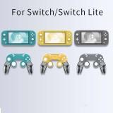 Nintendo Switch Lite SMOS CS1 Gamepad Switch Pro Gamepad and Wireless NFC Gamepad