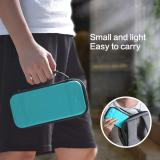 Portable Nintend Switch Lite Console Carrying Bags Switch Mini Storage bag Game Accessories