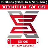 sx os 2.9.3 beta