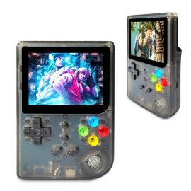 3000 games 3 inch Video games Portable Retro console retro Game Handheld Games Console Player