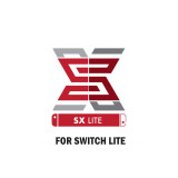 SX Lite For Switch Lite from Team Xecuter Pre-order Now| In Stock