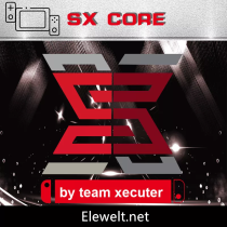 Team Xecuter SX Core For Hacking All Ninetndo Switch| In Stock