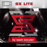 Team Xecuter SX Lite For Hacking All Switch Lite | In Stock now